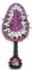 Hakkari çiçekçiler  Model Sepetlerden Seçme 4