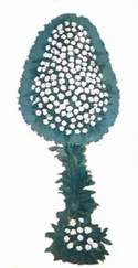 Hakkari internetten çiçek siparişi  Model Sepetlerden Seçme 5