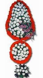 Hakkari hediye sevgilime hediye çiçek  Model Sepetlerden Seçme 13