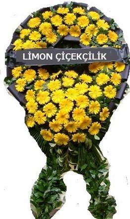 Cenaze çiçek modeli  Hakkari çiçek siparişi sitesi