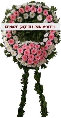 cenaze çelenk çiçeği  Hakkari çiçek siparişi sitesi