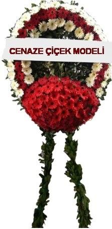 cenaze çelenk çiçeği  Hakkari hediye sevgilime hediye çiçek