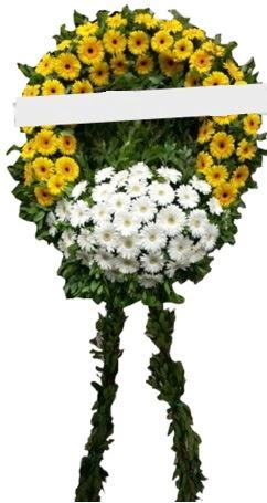 cenaze çelenk çiçeği  Hakkari cicekciler , cicek siparisi