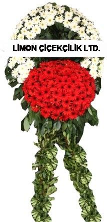 Cenaze çelenk modelleri  Hakkari çiçek online çiçek siparişi