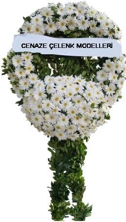 Cenaze çelenk modelleri  Hakkari çiçekçiler