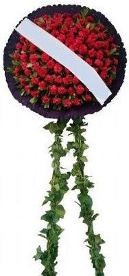 Cenaze çelenk modelleri  Hakkari çiçekçi mağazası