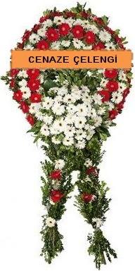 Cenaze çelenk modelleri  Hakkari hediye çiçek yolla