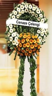 Cenaze çelenk modelleri  Hakkari çiçek yolla , çiçek gönder , çiçekçi