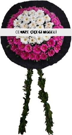 Cenaze çiçekleri modelleri  Hakkari çiçek online çiçek siparişi