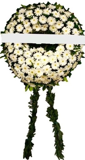 Cenaze çiçekleri modelleri  Hakkari çiçekçiler