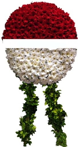 Cenaze çiçekleri modelleri  Hakkari çiçek mağazası , çiçekçi adresleri
