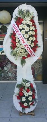 Düğüne çiçek nikaha çiçek modeli  Hakkari cicek , cicekci