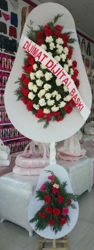 Çift katlı işyeri açılış çiçek modelleri  Hakkari internetten çiçek siparişi