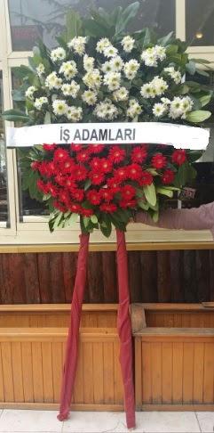 Cenaze çiçeği cenaze çiçek modelleri  Hakkari çiçek gönderme sitemiz güvenlidir