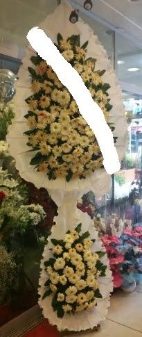 Düğün nikah çiçekleri  Hakkari çiçek gönderme