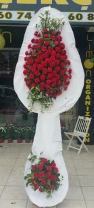 Düğüne nikaha çiçek modeli Ankara  Hakkari çiçek gönderme