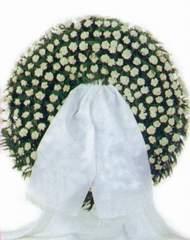 Hakkari çiçek servisi , çiçekçi adresleri   sadece CENAZE ye yollanmaktadir
