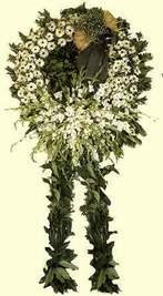 Hakkari çiçek mağazası , çiçekçi adresleri  sadece CENAZE ye yollanmaktadir