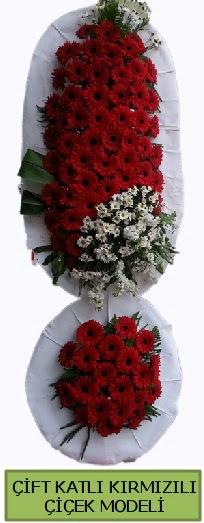 Düğün nikah açılış çiçek modeli  Hakkari çiçek gönderme