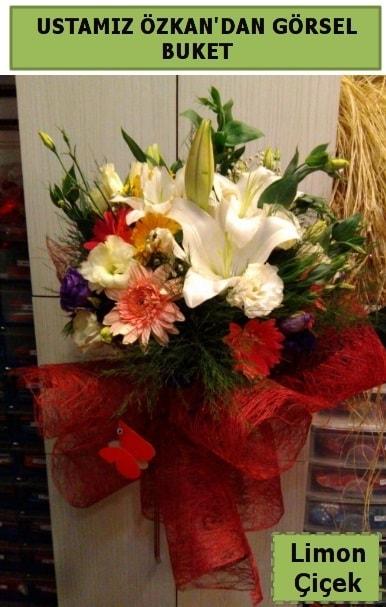 Karışık görsel mevsim çiçeği  Hakkari çiçek , çiçekçi , çiçekçilik
