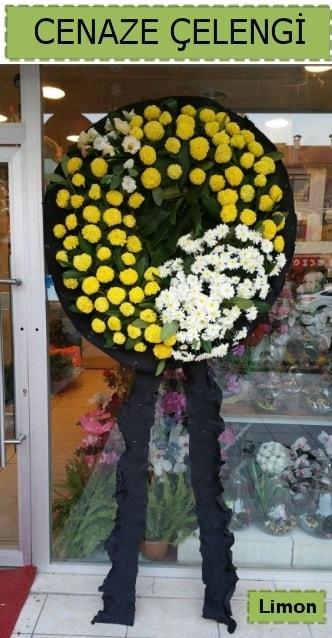 Cenaze çiçeği çelengi modelleri  Hakkari çiçekçi telefonları