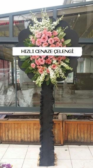 Hızlı cenaze çiçeği çelengi  Hakkari çiçek gönderme sitemiz güvenlidir