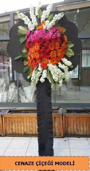 Karşıyaka mezarlığı cenaze çiçeği  Hakkari çiçekçi telefonları