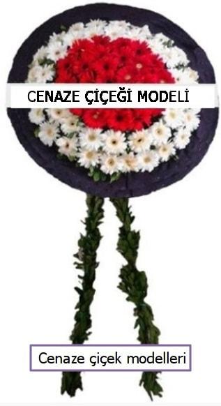 Cenaze çiçeği cenazeye çiçek modeli  Hakkari çiçekçi telefonları
